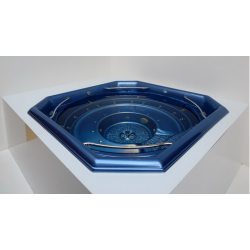 Гидромассажные бассейны (9)