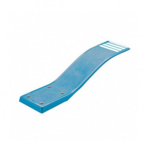 Доска гибкая для прыжков Dolphin 1.60 м.