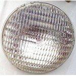 Запасной элемент для прожектора 300Вт/12В