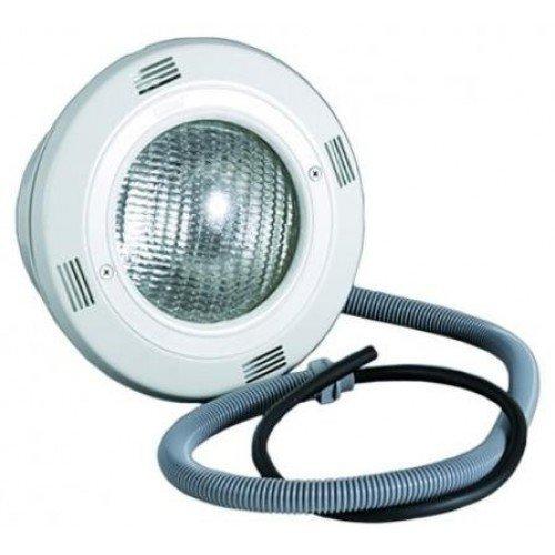 Прожектор (300Вт/12В) (универсал.) Кripsol