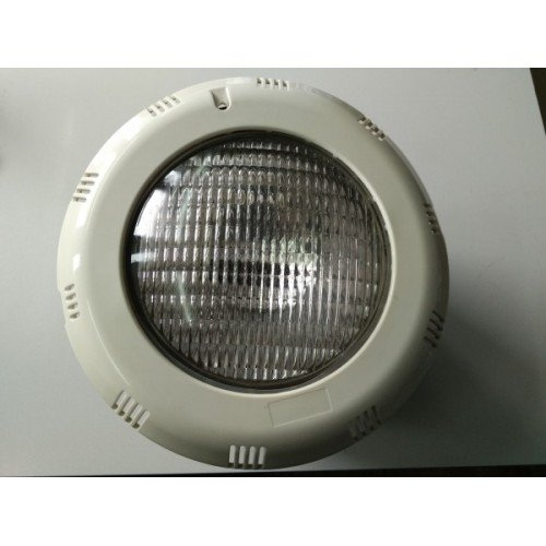 Прожектор (300Вт/12В) (плитка) Emaux