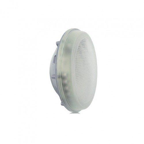 Лампа PAR56 2.0,  белый свет (4320 люменов) Astralpool