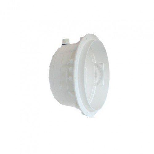 Стандартная ниша для бетонных бассейнов Astralpool
