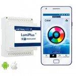 Wifi точка доступа LumiPlus