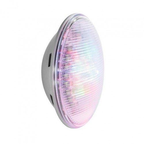 2-е лампы PAR 56 RGB + пульт дистанционного управления