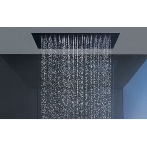 Водопад Тропический дождь 300х500