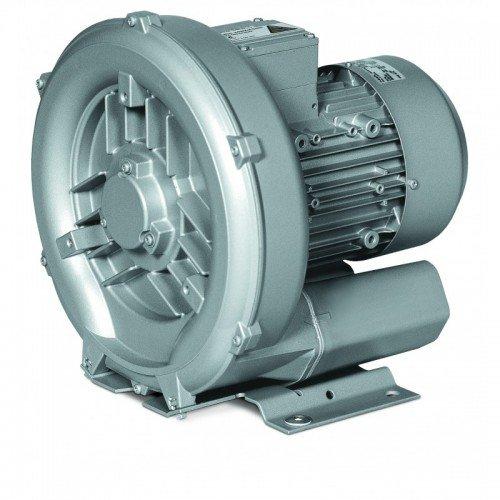 Компрессор низкого давления ( 210 м3/ч 380В)