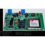 GSM модуль для пульта управления Digital
