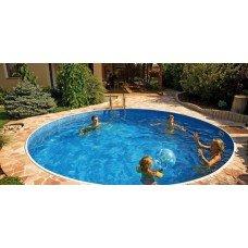 Особенности бассейна для дома.