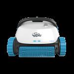 Робот пылесос для бассейна Dolphin S-300i 18м
