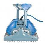 Робот пылесос для бассейна Dolphin Supreme M500