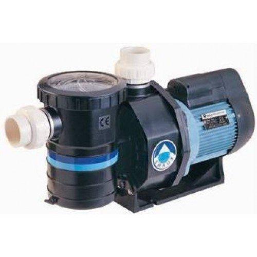 Насос Emaux SB15 1,1 кВт 220В