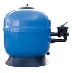 Фильтры для бассейна (26)