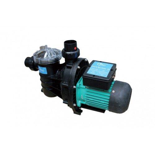 Насос Emaux SS075 0,75 кВт 220В