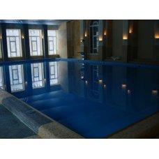 Фотогаллерея бассейнов