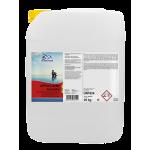 рН-минус жидкий Chemoform 25 кг.