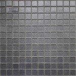 Стеклянная мозаика Brilliant 3-1 Jenru