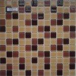 Стеклянная мозаика Color 1-1 Jenru