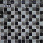 Стеклянная мозаика Color 1-2 Jenru