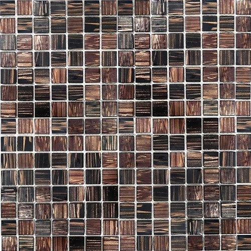 Стеклянная мозаика Aksamit WILDER