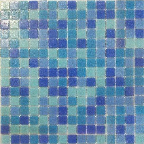 Стеклянная мозаика Dark Water WILDER