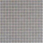 Стеклянная мозаика Grey WILDER