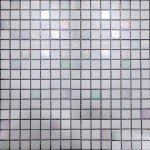 Стеклянная мозаика Ice Glitter WILDER