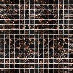 Стеклянная мозаика James WILDER