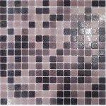 Стеклянная мозаика Lavender WILDER