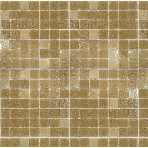 Стеклянная мозаика Sparkle Sand WILDER