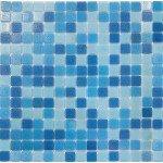 Стеклянная мозаика Water WILDER
