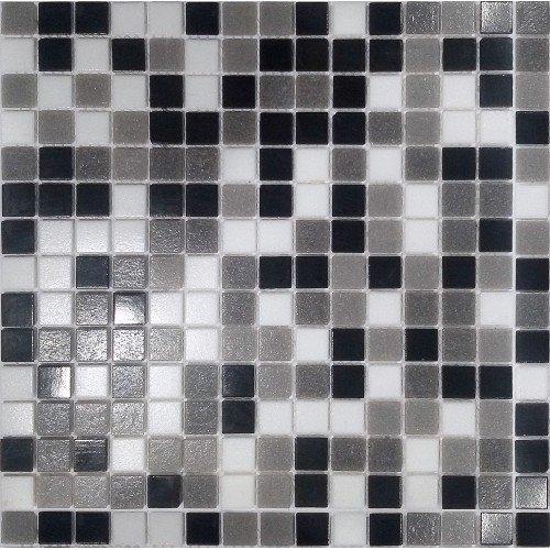 Стеклянная мозаика Way WILDER