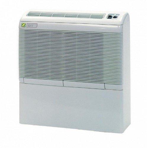 Осушитель воздуха для бассейна DT 850