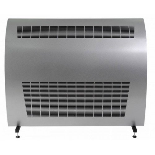 Осушитель воздуха 5 л/ч Microwell DRY 1200M
