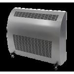 Осушитель воздуха 3.8 л/ч Microwell DRY 800M