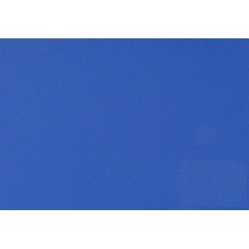 Пленка ПВХ синяя FLAGPOOL