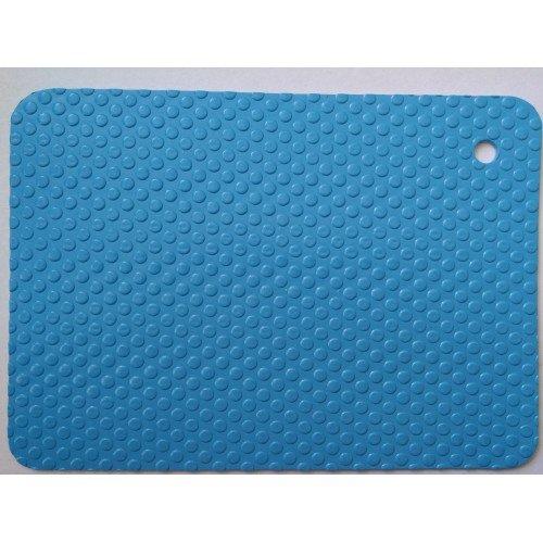 Пленка ПВХ Antislip Blue 8283; 1,65; 1,5 мм
