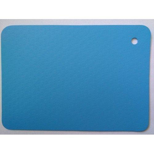 Пленка ПВХ Blue 8283; 1,65; 2,05; 1,5 мм