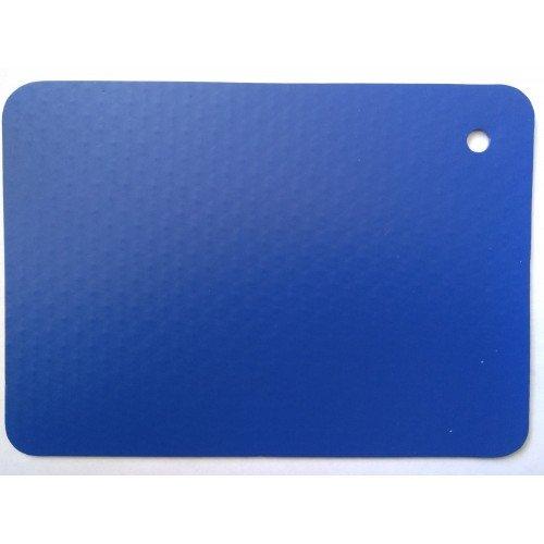 Пленка ПВХ Navy Blue 8287; 1,65; 1,5 мм