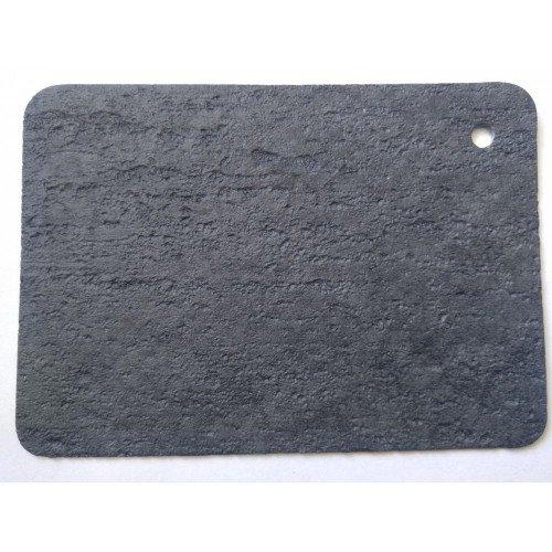 Пленка ПВХ Stoneflex Bazelet лаковое покрытие; 1,65; 1,5мм
