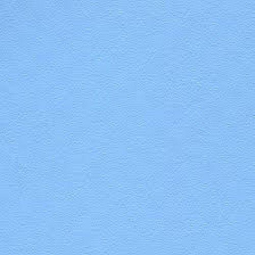 Пленка ПВХ голубая FLAGPOOL