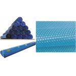 Плавающие покрытие 400 микрон, (ширина 3м, 3,6м, 4м, 5м) за м2
