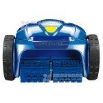 Робот пылесос для бассейна Zodiac Vortex RV 4200