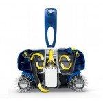 Робот пылесос для бассейна Zodiac CycloX PRO RC 4401 18 м