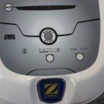 Робот пылесос для бассейна Zodiac Cyclonx PRO RC 4400 18 м