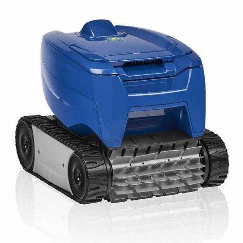 Робот пылесос для бассейна Zodiac TornaX PRO RT 2100 14 м