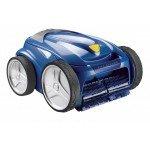 Робот пылесос для бассейна Zodiac Vortex PRO 4 WD RV 5400 18 м