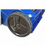 Шины Vortex 2 - 4 4WD для скользких стен бассейна