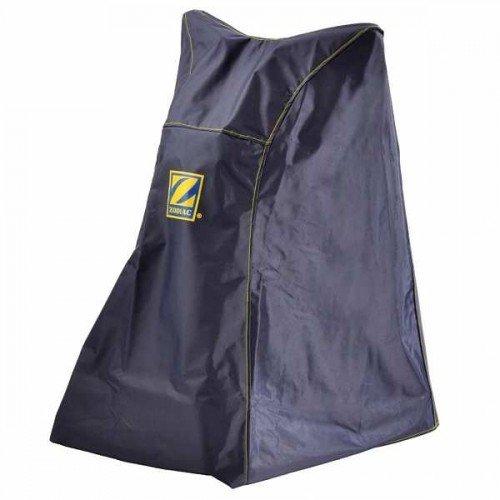 Защитный чехол для Zodiac Vortex 3 / 3.2 / 4 / 3 4WD / 4 4WD