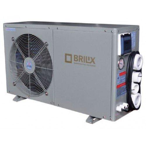 Тепловой насос BRILIX XHP 140
